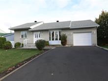 House for sale in Sainte-Catherine, Montérégie, 4985, Rue des Frênes, 20212863 - Centris