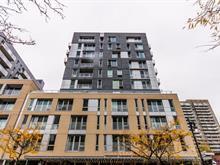 Condo / Apartment for rent in Ville-Marie (Montréal), Montréal (Island), 1414, Rue  Chomedey, apt. 1126, 15644881 - Centris