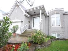 House for sale in Sainte-Dorothée (Laval), Laval, 288, Rue  Robitaille, 16328316 - Centris