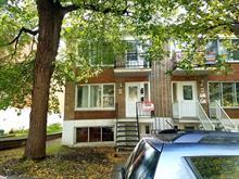 Triplex à vendre à Ahuntsic-Cartierville (Montréal), Montréal (Île), 10548 - 10552, Rue  De Martigny, 17745477 - Centris