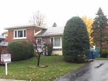 House for sale in Beloeil, Montérégie, 666, Rue  Le Moyne, 21692554 - Centris