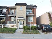 Triplex for sale in Mercier/Hochelaga-Maisonneuve (Montréal), Montréal (Island), 2375 - 2379, Rue  Dickson, 19006132 - Centris