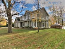 Maison à vendre à Saint-Jean-sur-Richelieu, Montérégie, 777, Chemin des Patriotes Est, 23323751 - Centris