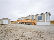 Mobile home for sale in Saint-Félix-de-Dalquier, Abitibi-Témiscamingue, 79, Rue  Brillant, 16372495 - Centris