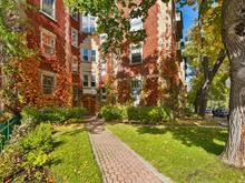 Condo à vendre à Outremont (Montréal), Montréal (Île), 1485, Avenue  Bernard, app. 4, 10022318 - Centris