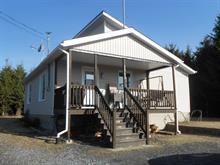 Maison à vendre à Beauceville, Chaudière-Appalaches, 1062, Route du Golf, 17773665 - Centris