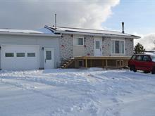 House for sale in Sainte-Anne-des-Monts, Gaspésie/Îles-de-la-Madeleine, 499, boulevard  Sainte-Anne Est, 14616989 - Centris
