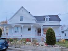 House for sale in Rivière-du-Loup, Bas-Saint-Laurent, 41, Rue  Jarvis, 25132287 - Centris