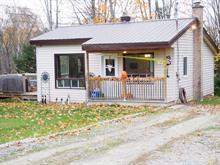 House for sale in Rock Forest/Saint-Élie/Deauville (Sherbrooke), Estrie, 4891, Rue  Gilles-Coutu, 16622708 - Centris