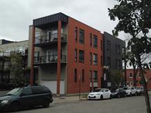 Condo à vendre à Ville-Marie (Montréal), Montréal (Île), 2121, Rue  Disraeli, app. 7, 13674667 - Centris