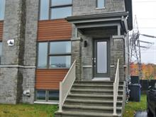House for sale in Mascouche, Lanaudière, 1250, Rue des Fontaines, 28546060 - Centris