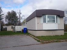 Mobile home for sale in Gatineau (Gatineau), Outaouais, 36, 12e Avenue Ouest, 9732323 - Centris