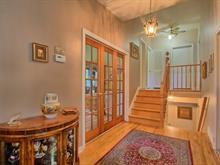 House for sale in Dollard-Des Ormeaux, Montréal (Island), 55, Rue  Anselme-Lavigne, 18598417 - Centris