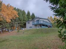 Maison à vendre à Lac-Simon, Outaouais, 138, Chemin  Guénette, 17658560 - Centris