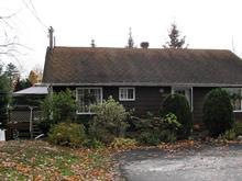 Maison à vendre à Saint-Colomban, Laurentides, 423, Rue du Tour-du-Lac, 17408344 - Centris