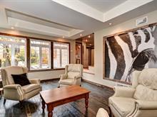 Maison à vendre à Saint-Hippolyte, Laurentides, 74, Chemin de Kilkenny, 26299181 - Centris