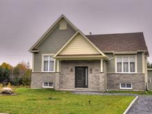 Maison à vendre à Cowansville, Montérégie, 232, Rue du Bordeaux, 28165597 - Centris