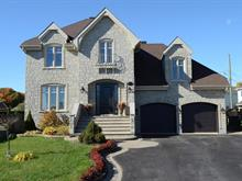 Maison à vendre à Terrebonne (Terrebonne), Lanaudière, 604, Avenue de la Pommeraie, 22888154 - Centris
