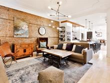 Condo / Appartement à louer à Le Plateau-Mont-Royal (Montréal), Montréal (Île), 4312, Rue  Saint-Hubert, 19846418 - Centris