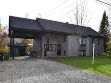 Duplex à vendre à Rock Forest/Saint-Élie/Deauville (Sherbrooke), Estrie, 1690A - 1692A, Rue  Paillard, 27522224 - Centris