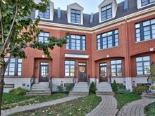 Maison à vendre à Saint-Laurent (Montréal), Montréal (Île), 2759, Rue de l'Écu, 10665556 - Centris