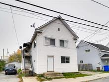 Triplex for sale in Buckingham (Gatineau), Outaouais, 415 - 421, Rue  Charles, 25406632 - Centris
