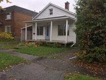 House for sale in Saint-Hyacinthe, Montérégie, 2775, Avenue  Saint-Joseph, 9943410 - Centris