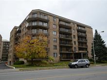 Condo for sale in Anjou (Montréal), Montréal (Island), 6900, boulevard des Roseraies, apt. 502, 20599390 - Centris