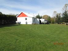 Hobby farm for sale in Saint-Marcellin, Bas-Saint-Laurent, 585, Route  234, 18186401 - Centris