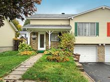 Maison à vendre à Chomedey (Laval), Laval, 3990, Place  Courteau, 25207498 - Centris