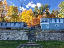 Maison à vendre à Gracefield, Outaouais, 7, Chemin  Maycock, 16208956 - Centris