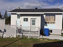 House for sale in Sept-Îles, Côte-Nord, 420, Rue  Thériault, 9012664 - Centris