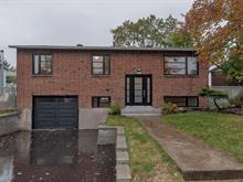 House for sale in Sainte-Rose (Laval), Laval, 2245, Rue des Patriotes, 26445357 - Centris