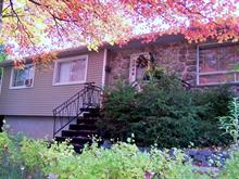 Maison à vendre à Mascouche, Lanaudière, 2046, Rue du Curé-Lalande, 20099355 - Centris