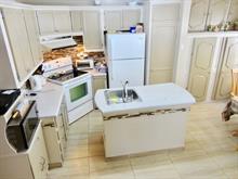 Maison à vendre à Chomedey (Laval), Laval, 3345, 1e Rue, 25099802 - Centris
