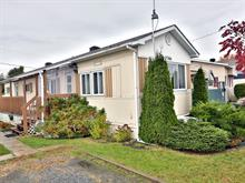 Mobile home for sale in Saint-Jean-Baptiste, Montérégie, 3746, 1re Rue, 26773487 - Centris