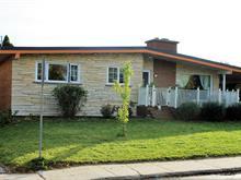 House for sale in Saint-Jean-sur-Richelieu, Montérégie, 428, Rue  Latour, 12237454 - Centris