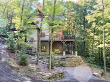 Maison à vendre à Bromont, Montérégie, 825, Rue  O'Connor, 14428089 - Centris