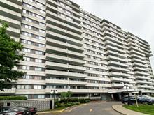 Condo à vendre à Côte-Saint-Luc, Montréal (Île), 6800, Avenue  MacDonald, app. 204, 24957298 - Centris