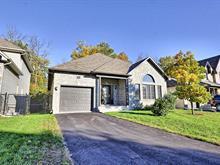 House for sale in Aylmer (Gatineau), Outaouais, 46, Rue du Tartan, 23527176 - Centris