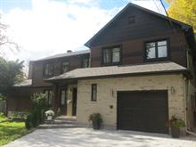 House for sale in Beaconsfield, Montréal (Island), 66, Avenue  Fieldfare, 24289986 - Centris