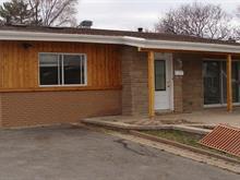 Maison à vendre à Chomedey (Laval), Laval, 1988, Rue  Fred-Barry, 9136378 - Centris