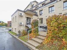 Condo à vendre à Le Vieux-Longueuil (Longueuil), Montérégie, 280, boulevard  Sainte-Foy, app. 104, 12682079 - Centris