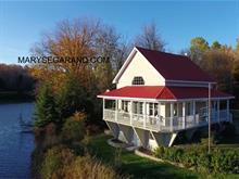 House for sale in Saint-Claude, Estrie, 8, Chemin  Boissonneault, 22271522 - Centris