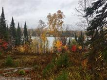 Lot for sale in La Macaza, Laurentides, 1849, Chemin du Lac-Chaud, 28243896 - Centris