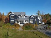 House for sale in Racine, Estrie, 694, Chemin des Baies, 20535698 - Centris