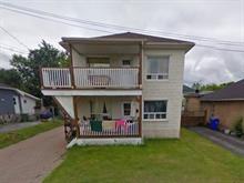 Duplex for sale in Gatineau (Gatineau), Outaouais, 512, Rue  Notre-Dame, 22795342 - Centris
