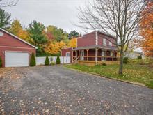 House for sale in Mirabel, Laurentides, 9575, Rang  Sainte-Henriette, 24631841 - Centris