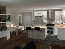 Maison à vendre à Sainte-Julienne, Lanaudière, 2024, Rue  Champagne, 27170352 - Centris