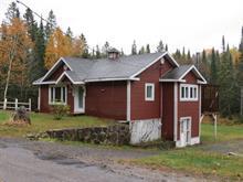 House for sale in Saint-Faustin/Lac-Carré, Laurentides, 3581, Chemin du Cerf, 13591010 - Centris